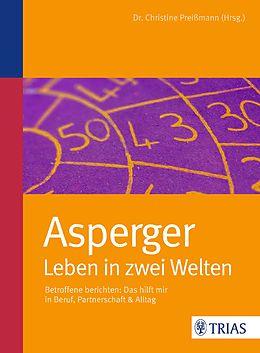 Cover: https://exlibris.azureedge.net/covers/9783/8304/8015/0/9783830480150xl.jpg