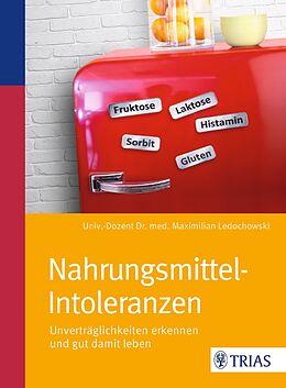 Cover: https://exlibris.azureedge.net/covers/9783/8304/8018/1/9783830480181xl.jpg