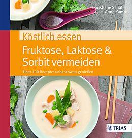 Cover: https://exlibris.azureedge.net/covers/9783/8304/8068/6/9783830480686xl.jpg