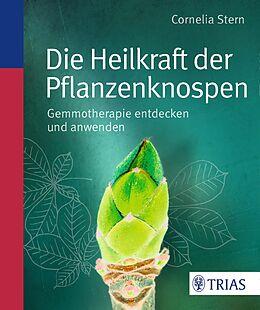 Cover: https://exlibris.azureedge.net/covers/9783/8304/8208/6/9783830482086xl.jpg
