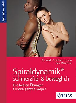 Cover: https://exlibris.azureedge.net/covers/9783/8304/8246/8/9783830482468xl.jpg