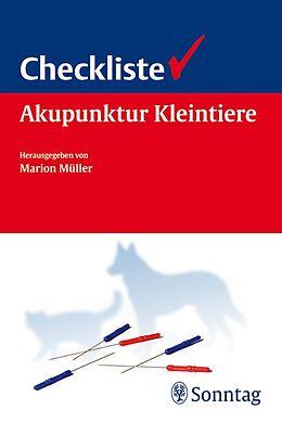 Cover: https://exlibris.azureedge.net/covers/9783/8304/9306/8/9783830493068xl.jpg