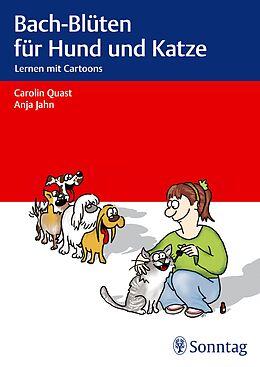 Cover: https://exlibris.azureedge.net/covers/9783/8304/9317/4/9783830493174xl.jpg