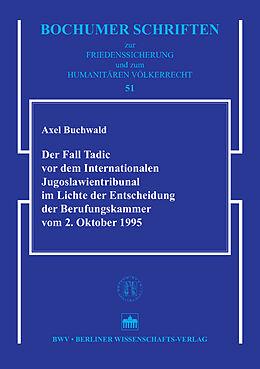 Cover: https://exlibris.azureedge.net/covers/9783/8305/0908/0/9783830509080xl.jpg