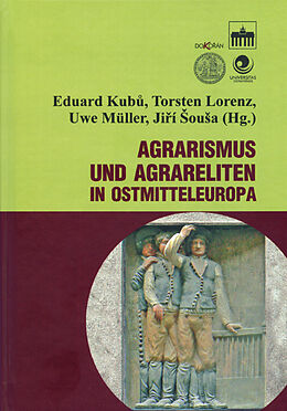 Cover: https://exlibris.azureedge.net/covers/9783/8305/1939/3/9783830519393xl.jpg