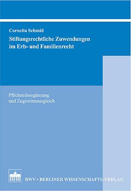 Cover: https://exlibris.azureedge.net/covers/9783/8305/2059/7/9783830520597xl.jpg