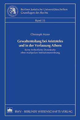 Cover: https://exlibris.azureedge.net/covers/9783/8305/2301/7/9783830523017xl.jpg
