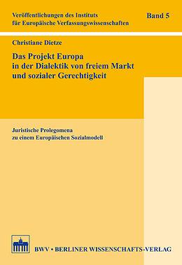 Cover: https://exlibris.azureedge.net/covers/9783/8305/2558/5/9783830525585xl.jpg