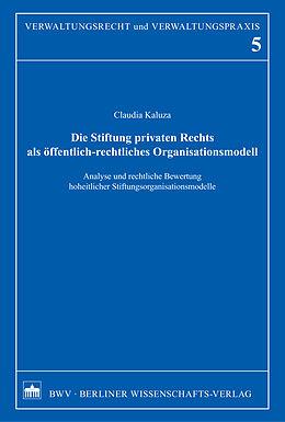 Cover: https://exlibris.azureedge.net/covers/9783/8305/2578/3/9783830525783xl.jpg
