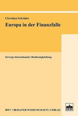 Cover: https://exlibris.azureedge.net/covers/9783/8305/2813/5/9783830528135xl.jpg