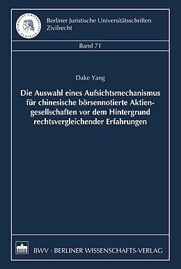 Cover: https://exlibris.azureedge.net/covers/9783/8305/2928/6/9783830529286xl.jpg