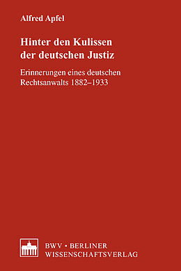 Cover: https://exlibris.azureedge.net/covers/9783/8305/3231/6/9783830532316xl.jpg