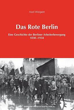 Cover: https://exlibris.azureedge.net/covers/9783/8305/3242/2/9783830532422xl.jpg