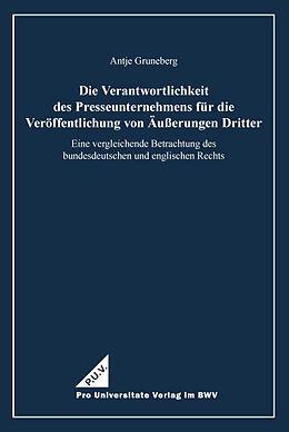 Cover: https://exlibris.azureedge.net/covers/9783/8305/3245/3/9783830532453xl.jpg