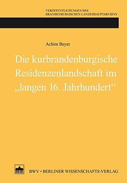 Cover: https://exlibris.azureedge.net/covers/9783/8305/3247/7/9783830532477xl.jpg