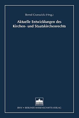Cover: https://exlibris.azureedge.net/covers/9783/8305/3262/0/9783830532620xl.jpg