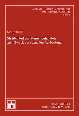 Cover: https://exlibris.azureedge.net/covers/9783/8305/3276/7/9783830532767xl.jpg