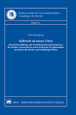 Cover: https://exlibris.azureedge.net/covers/9783/8305/3301/6/9783830533016xl.jpg