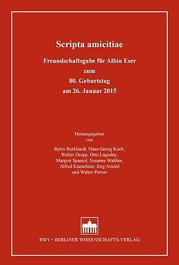 Cover: https://exlibris.azureedge.net/covers/9783/8305/3427/3/9783830534273xl.jpg