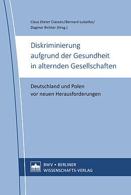 Cover: https://exlibris.azureedge.net/covers/9783/8305/3444/0/9783830534440xl.jpg