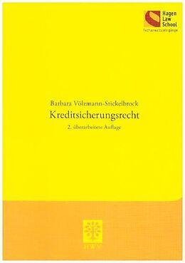 Cover: https://exlibris.azureedge.net/covers/9783/8305/3456/3/9783830534563xl.jpg