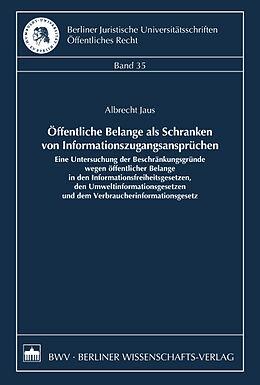 Cover: https://exlibris.azureedge.net/covers/9783/8305/3639/0/9783830536390xl.jpg