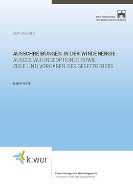Cover: https://exlibris.azureedge.net/covers/9783/8305/3667/3/9783830536673xl.jpg