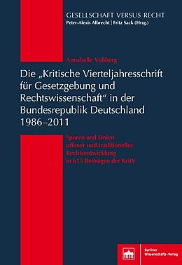 Cover: https://exlibris.azureedge.net/covers/9783/8305/3686/4/9783830536864xl.jpg