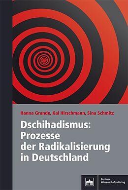 Cover: https://exlibris.azureedge.net/covers/9783/8305/3730/4/9783830537304xl.jpg