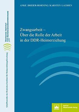 Cover: https://exlibris.azureedge.net/covers/9783/8305/3750/2/9783830537502xl.jpg