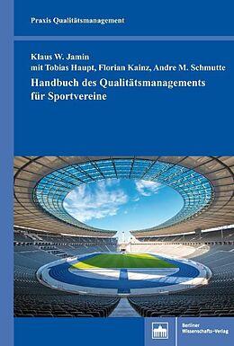 Cover: https://exlibris.azureedge.net/covers/9783/8305/3789/2/9783830537892xl.jpg