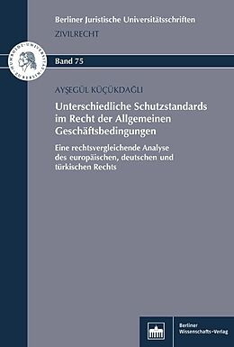 Cover: https://exlibris.azureedge.net/covers/9783/8305/3794/6/9783830537946xl.jpg
