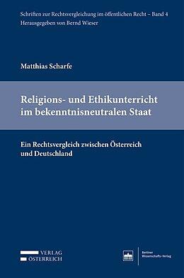 Cover: https://exlibris.azureedge.net/covers/9783/8305/3798/4/9783830537984xl.jpg
