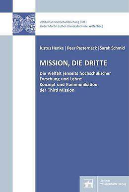 Cover: https://exlibris.azureedge.net/covers/9783/8305/3799/1/9783830537991xl.jpg