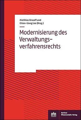 Cover: https://exlibris.azureedge.net/covers/9783/8305/3977/3/9783830539773xl.jpg