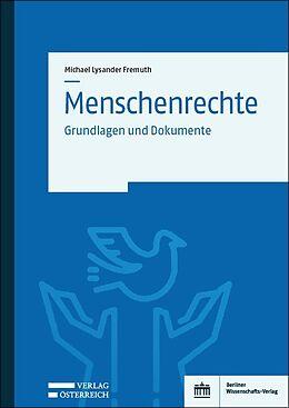 Cover: https://exlibris.azureedge.net/covers/9783/8305/3995/7/9783830539957xl.jpg