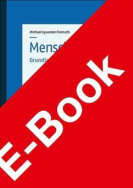 E-Book (pdf) Menschenrechte von Michael Lysander Fremuth