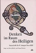Cover: https://exlibris.azureedge.net/covers/9783/8306/7267/8/9783830672678xl.jpg