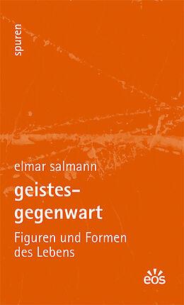 Cover: https://exlibris.azureedge.net/covers/9783/8306/7430/6/9783830674306xl.jpg