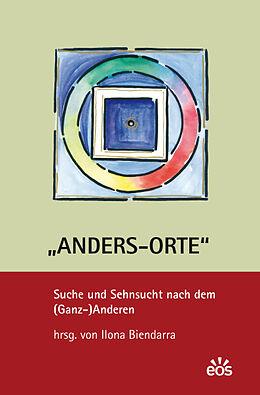 Cover: https://exlibris.azureedge.net/covers/9783/8306/7441/2/9783830674412xl.jpg