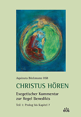 Cover: https://exlibris.azureedge.net/covers/9783/8306/7459/7/9783830674597xl.jpg