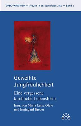 Cover: https://exlibris.azureedge.net/covers/9783/8306/7475/7/9783830674757xl.jpg