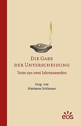 Cover: https://exlibris.azureedge.net/covers/9783/8306/7710/9/9783830677109xl.jpg