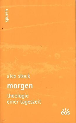 Cover: https://exlibris.azureedge.net/covers/9783/8306/7787/1/9783830677871xl.jpg