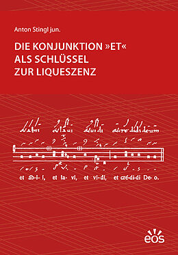 Cover: https://exlibris.azureedge.net/covers/9783/8306/7808/3/9783830678083xl.jpg