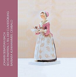 Cover: https://exlibris.azureedge.net/covers/9783/8306/7910/3/9783830679103xl.jpg