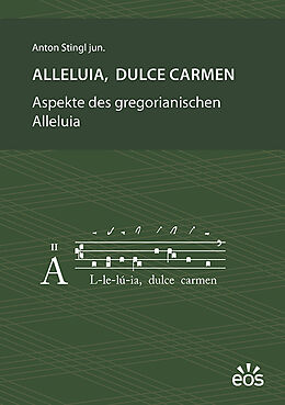 Cover: https://exlibris.azureedge.net/covers/9783/8306/7931/8/9783830679318xl.jpg