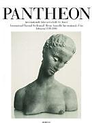 Cover: https://exlibris.azureedge.net/covers/9783/8307/0004/3/9783830700043xl.jpg
