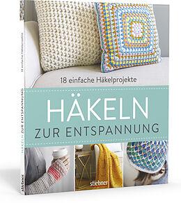 Cover: https://exlibris.azureedge.net/covers/9783/8307/0974/9/9783830709749xl.jpg
