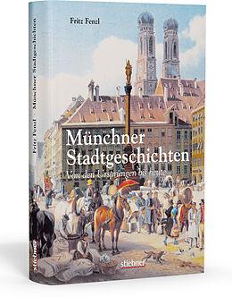 Cover: https://exlibris.azureedge.net/covers/9783/8307/1042/4/9783830710424xl.jpg